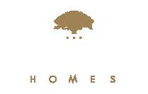 Siesta Homes | Agent Portal