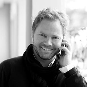 Morten Remo