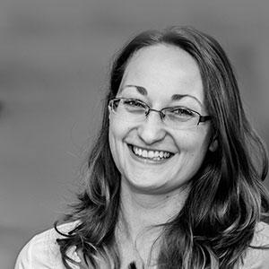 Karin Schneemann