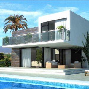 Repossessed Spanish Property In Spain Villa Cheap Apartments Villas