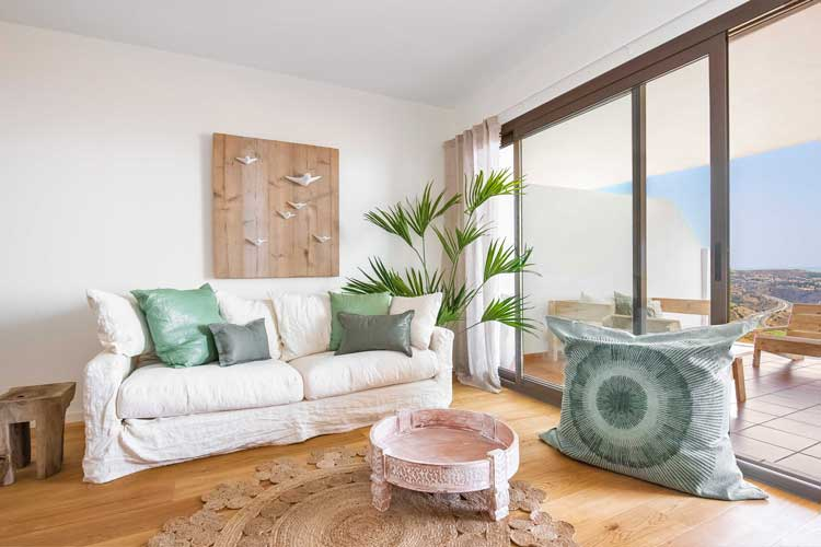 Do It Yourself Home Design: How To Create A Home With Scandinavian Design