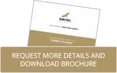 Request More Details and Download Brochure
