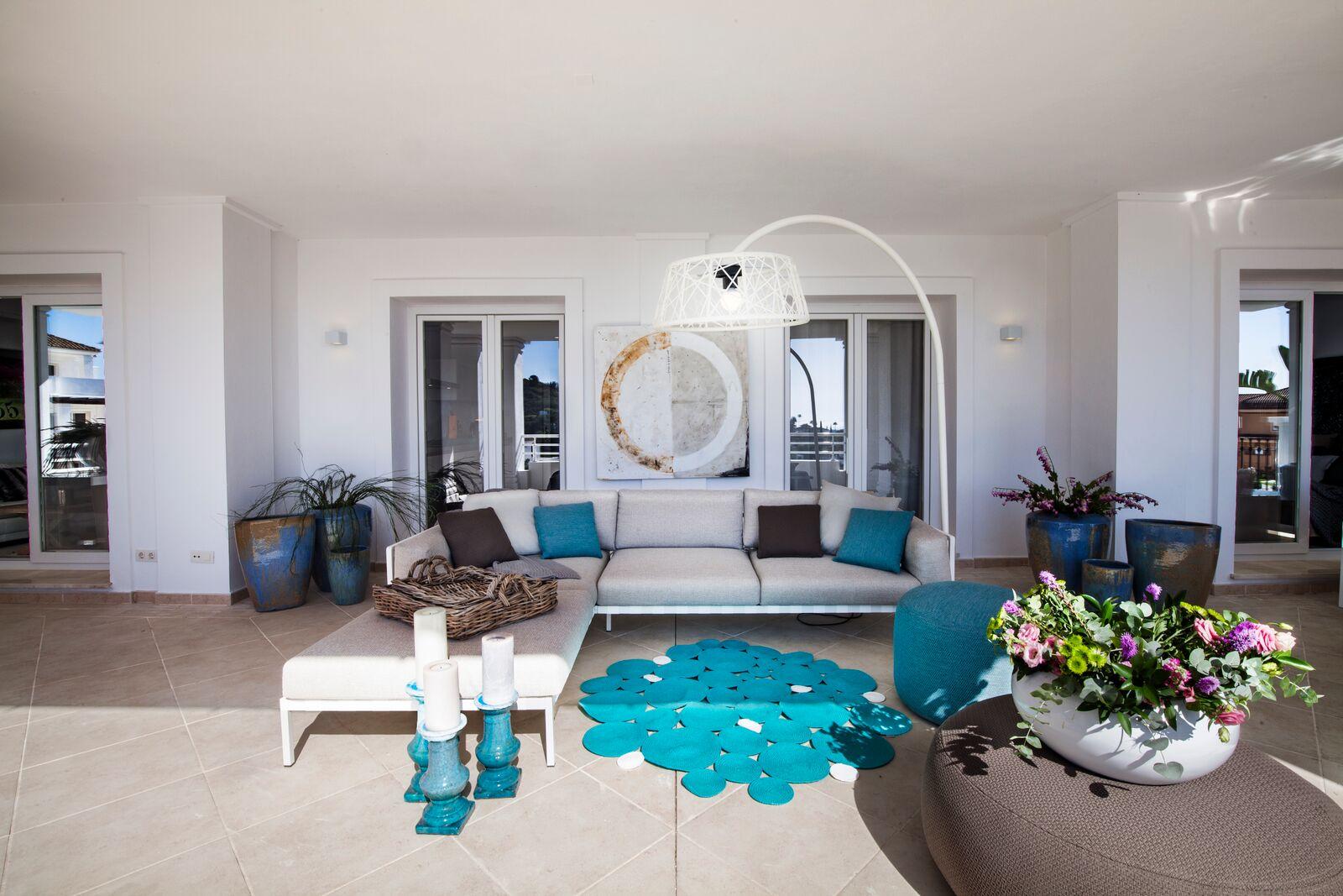 Aloha-suites-Exterior-1