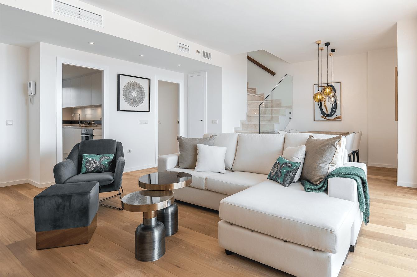 La-Cala-Suites-AD-style-Interior-1