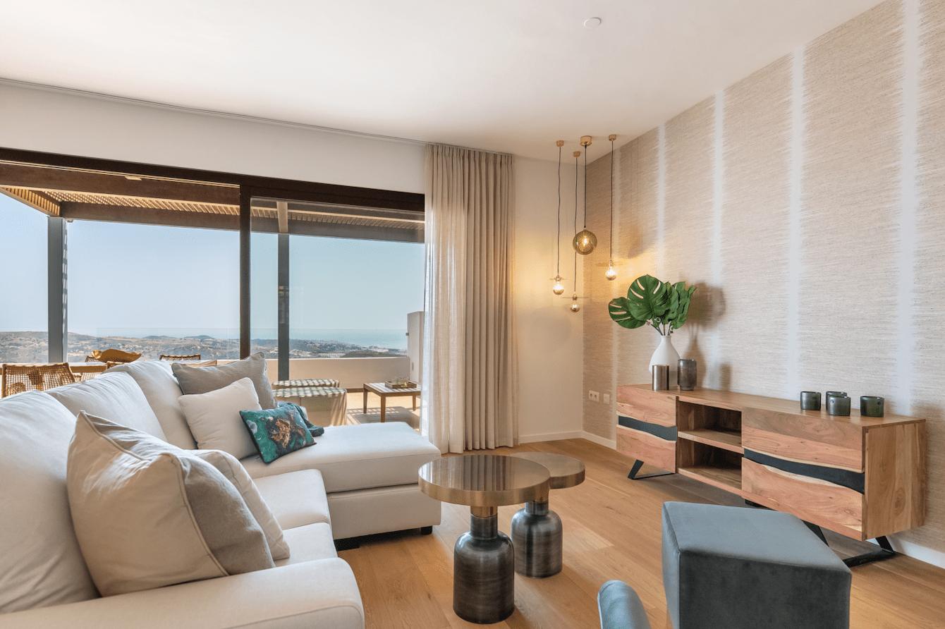 La-Cala-Suites-AD-style-Interior-2