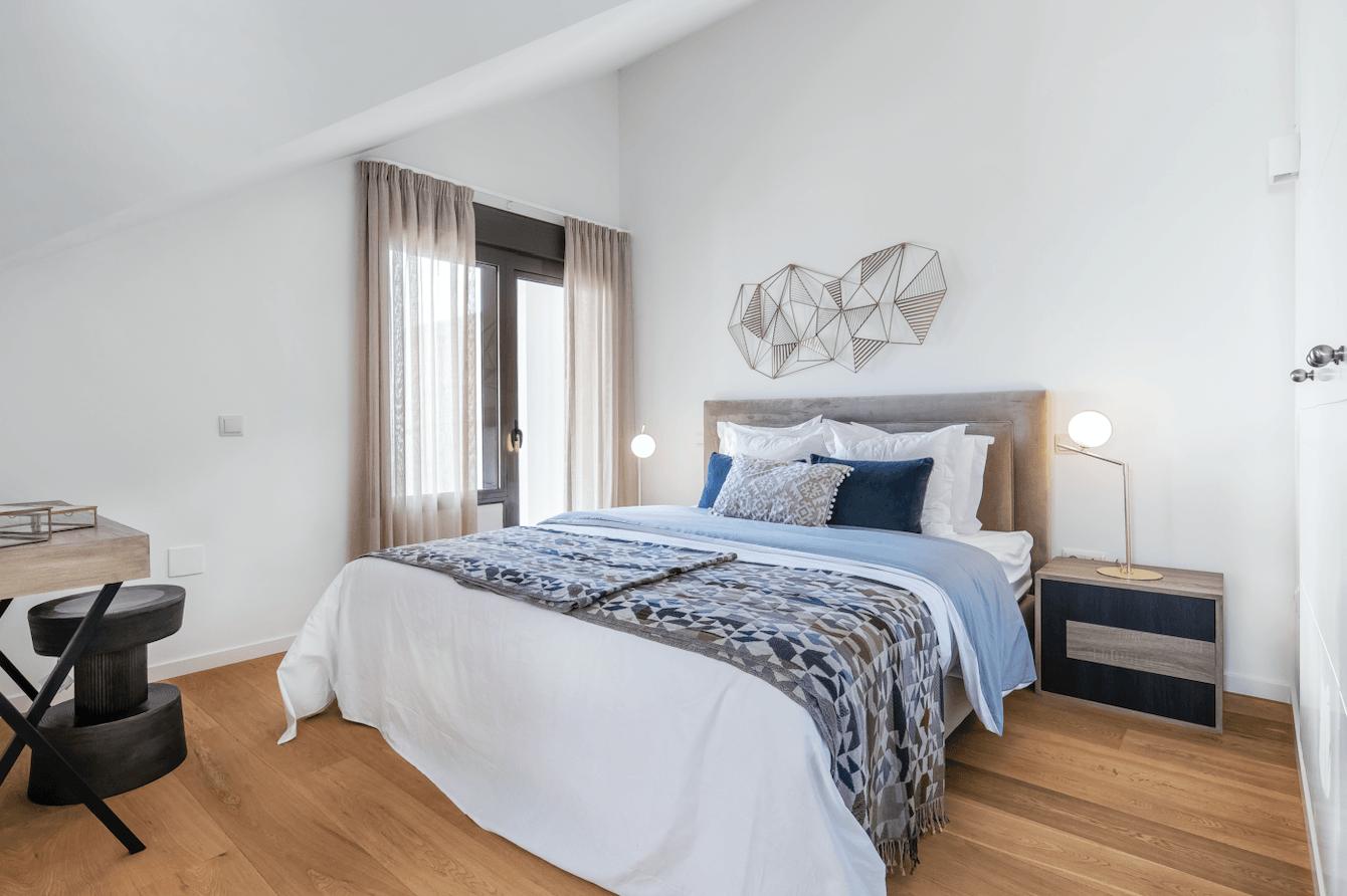 La-Cala-Suites-AD-style-Interior