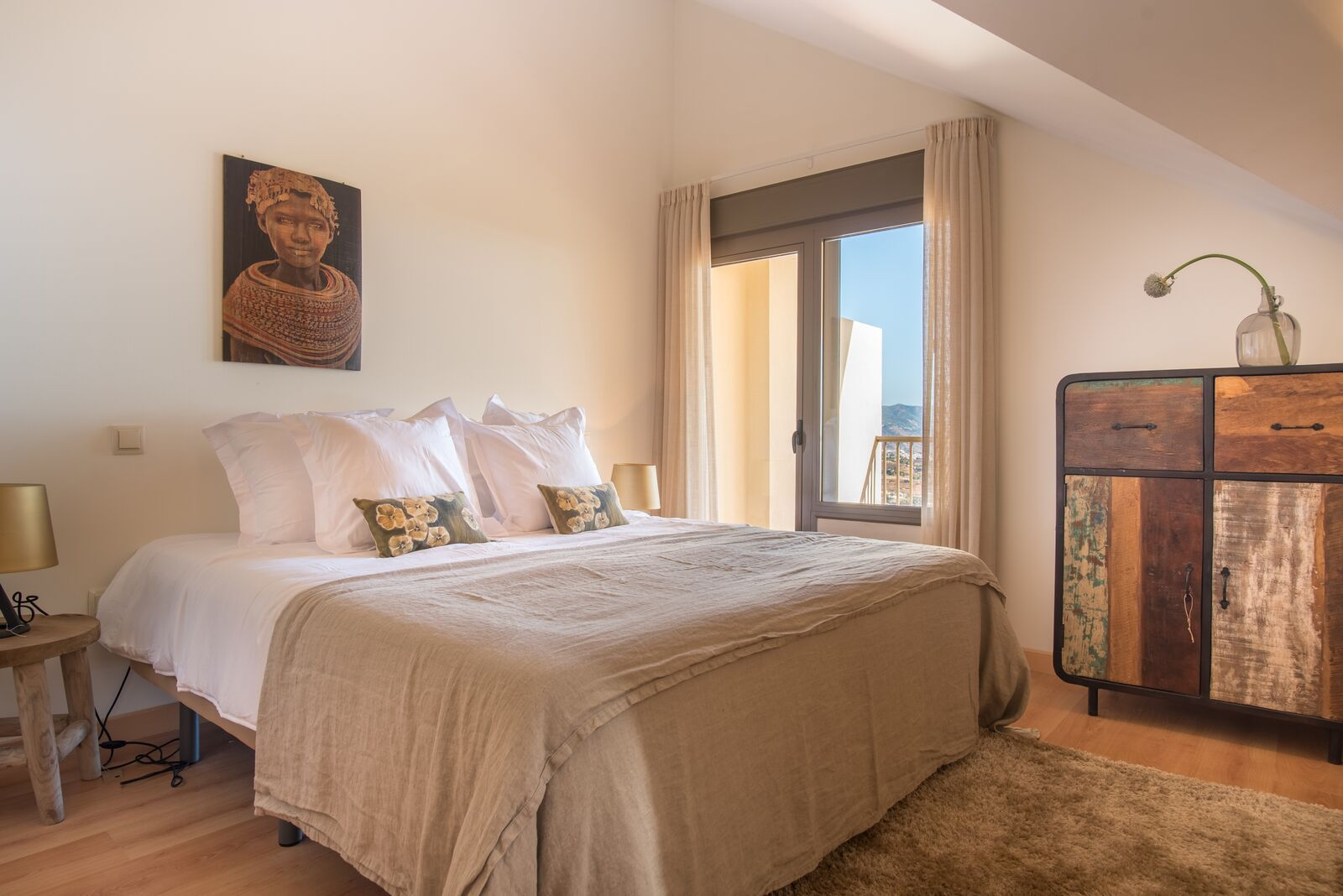 La-Cala-Suites-Homely-Interior-1
