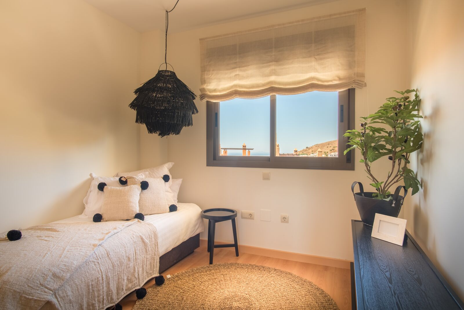 La-Cala-Suites-Homely-Interior-2