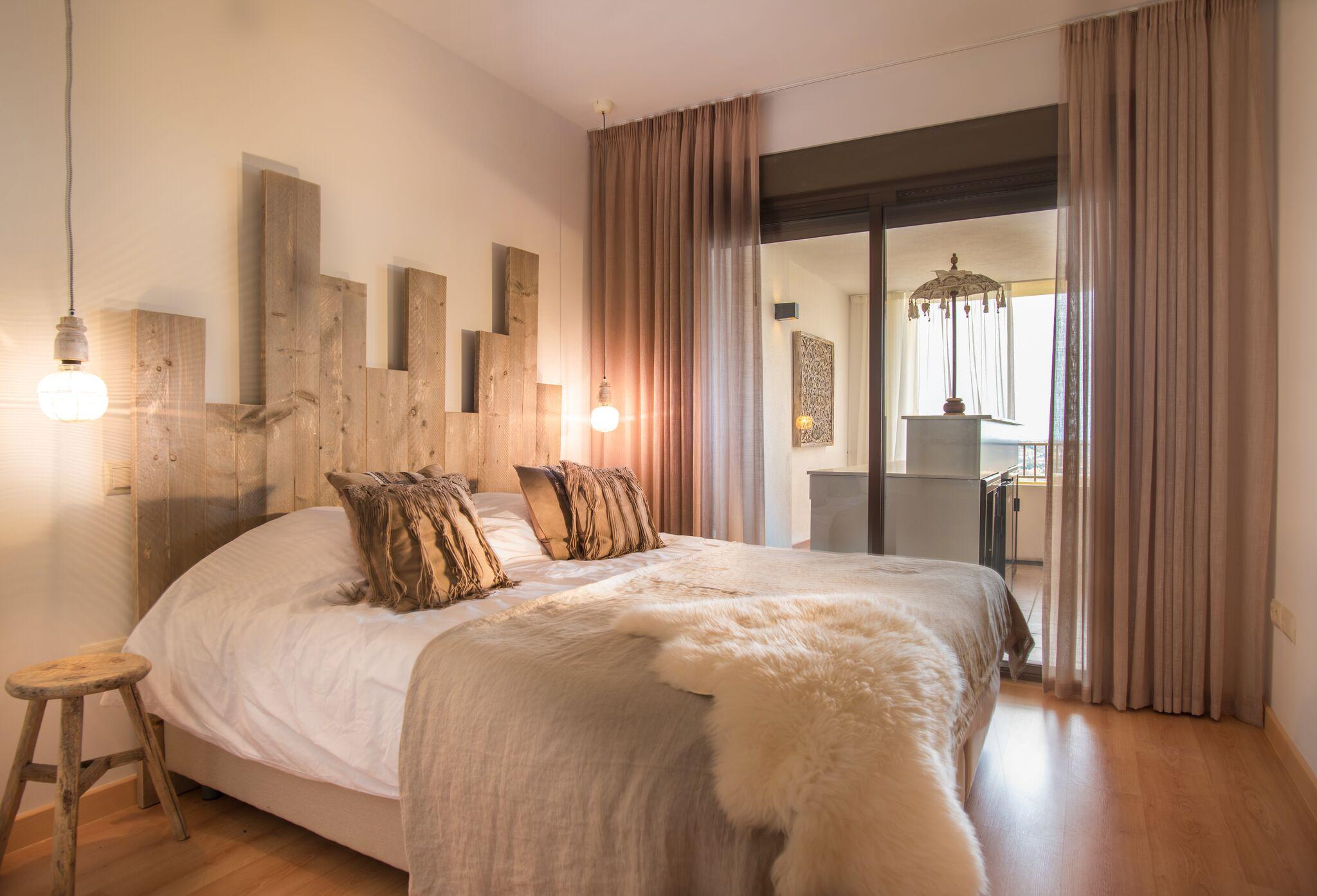La-Cala-Suites-Ibiza-Style-Interior-1
