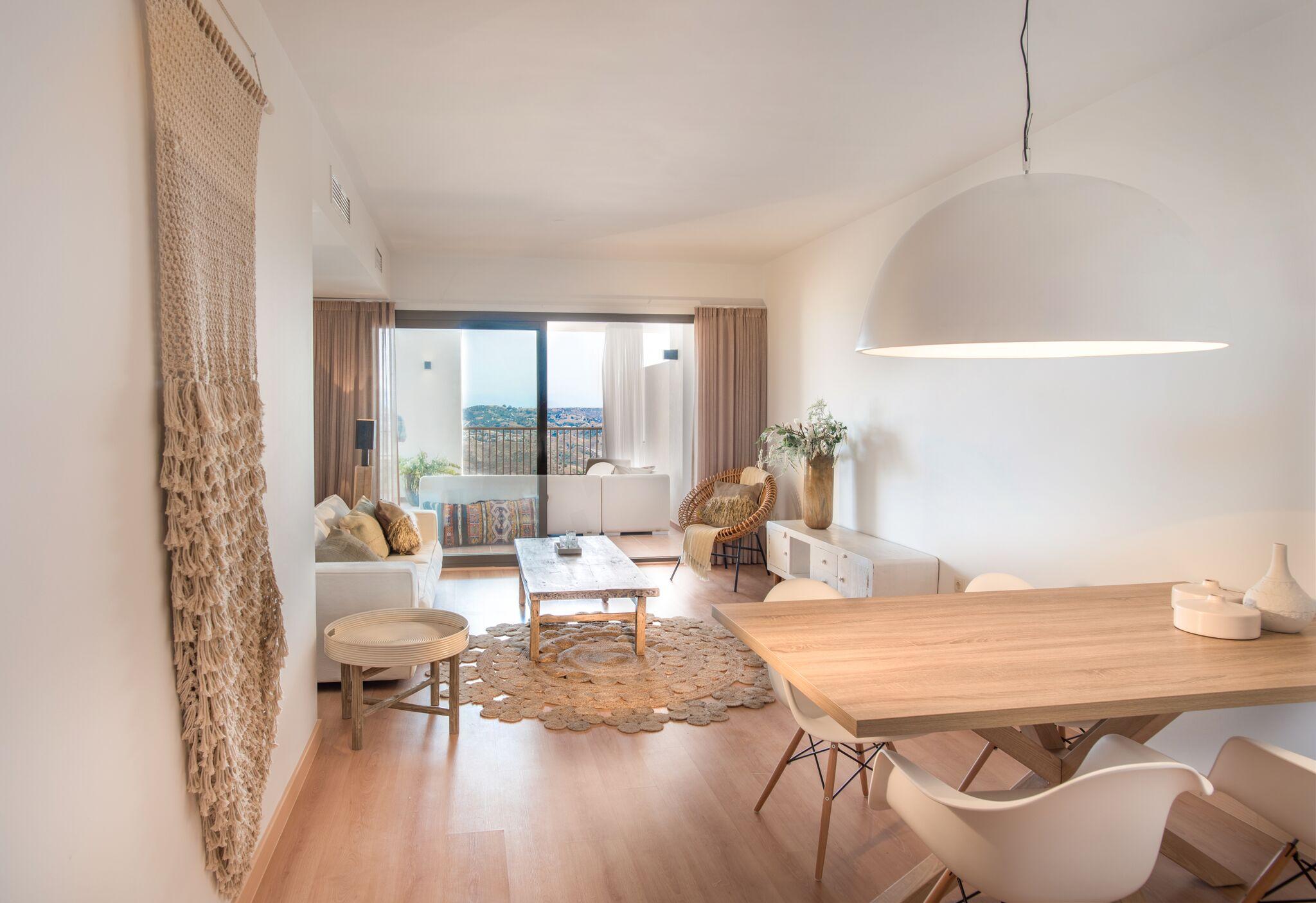 La-Cala-Suites-Ibiza-Style-Interior-10