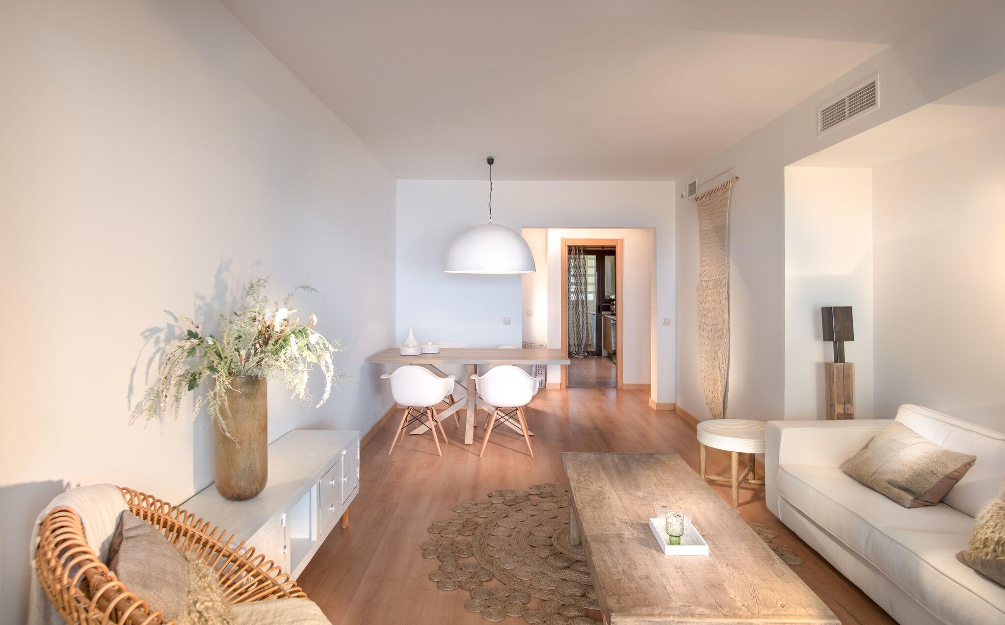La-Cala-Suites-Ibiza-Style-Interior-2