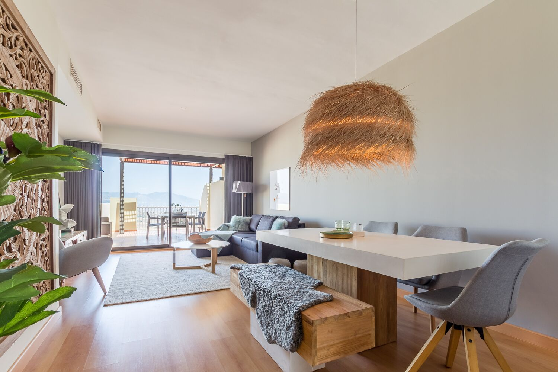 La-Cala-Suites-Ibiza-Style-Interior-3