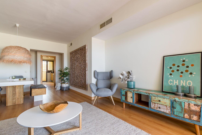 La-Cala-Suites-Ibiza-Style-Interior-4