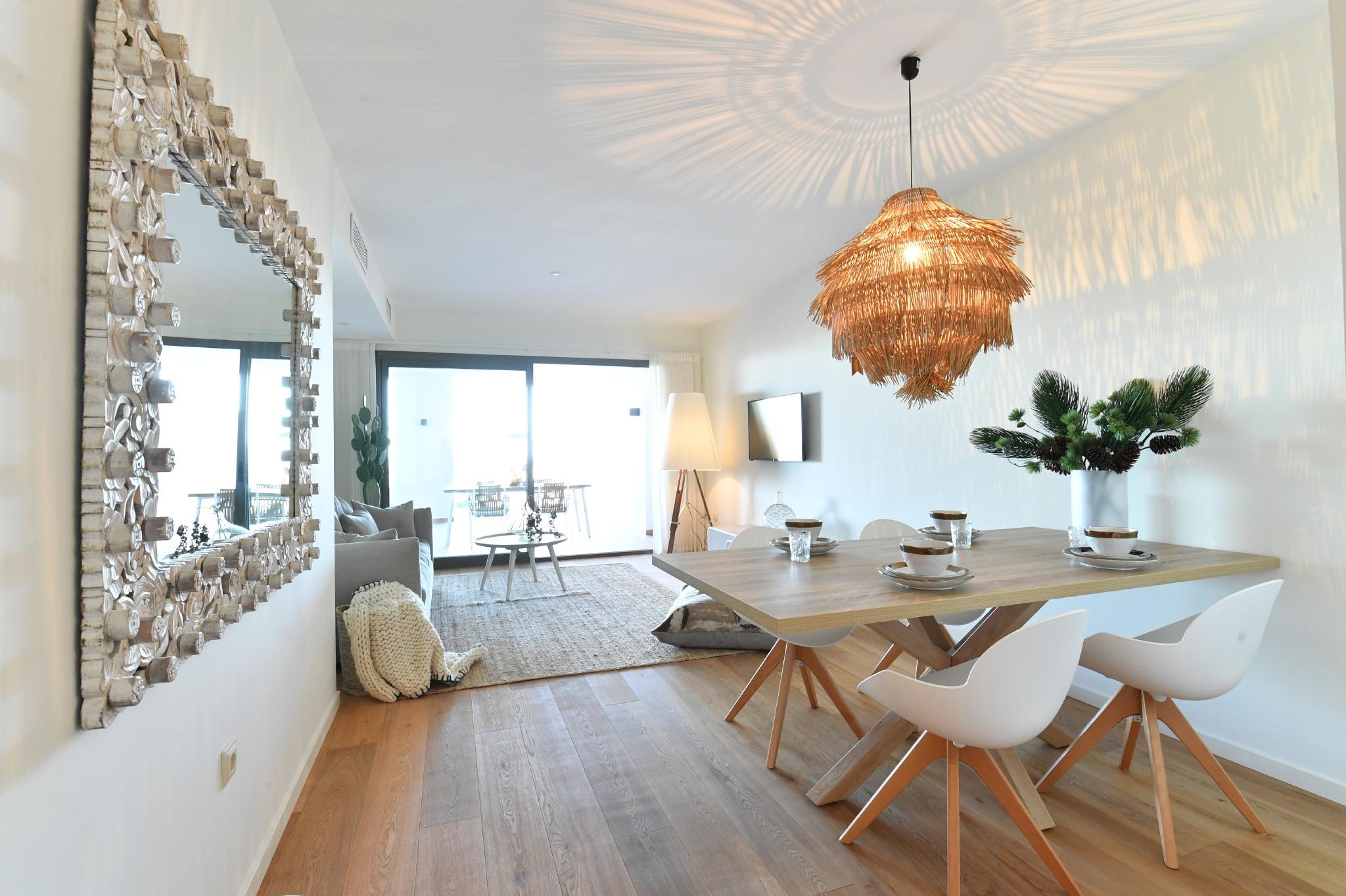 La-Cala-Suites-Ibiza-Style-Interior-5