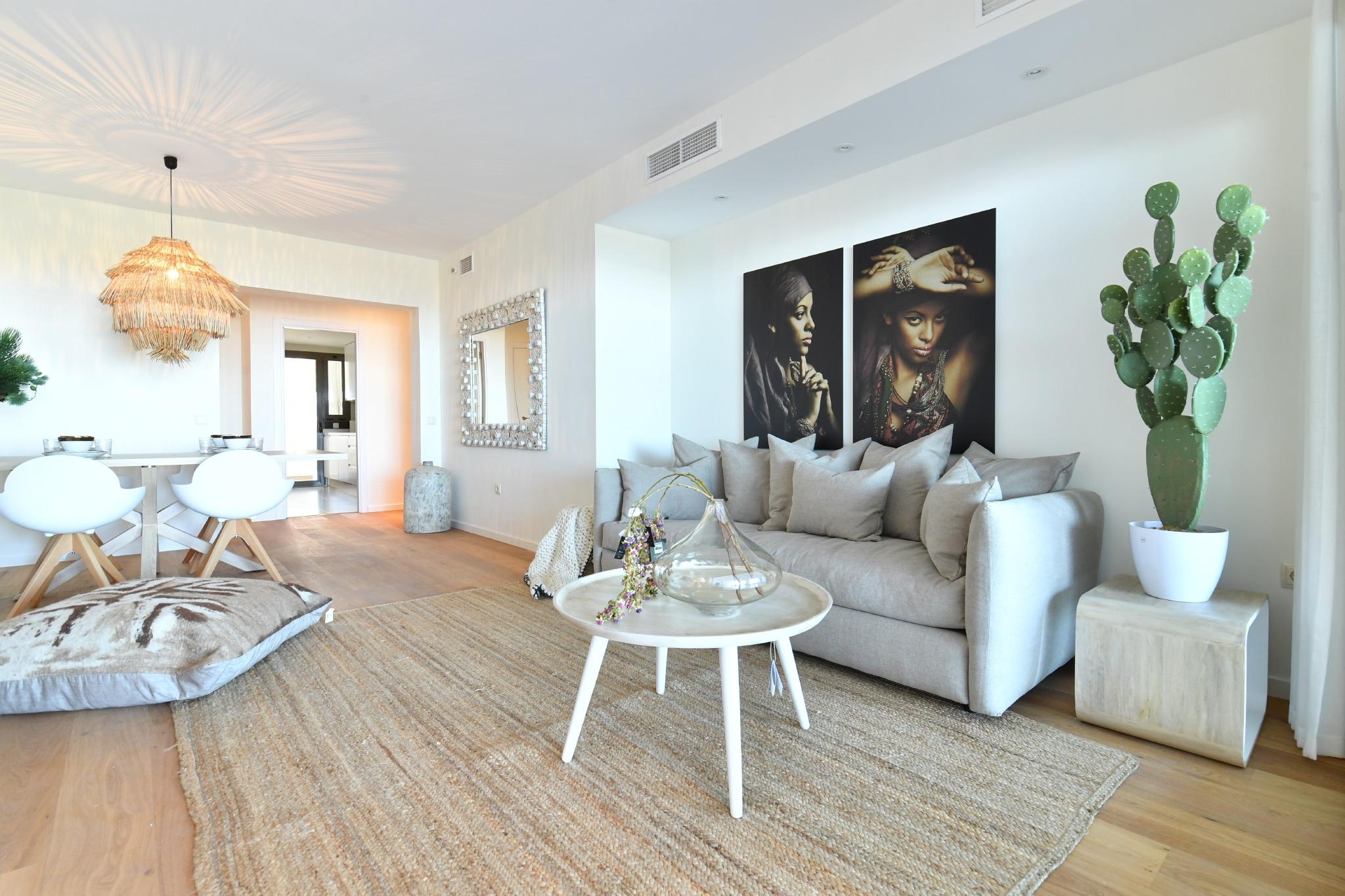 La-Cala-Suites-Ibiza-Style-Interior-6