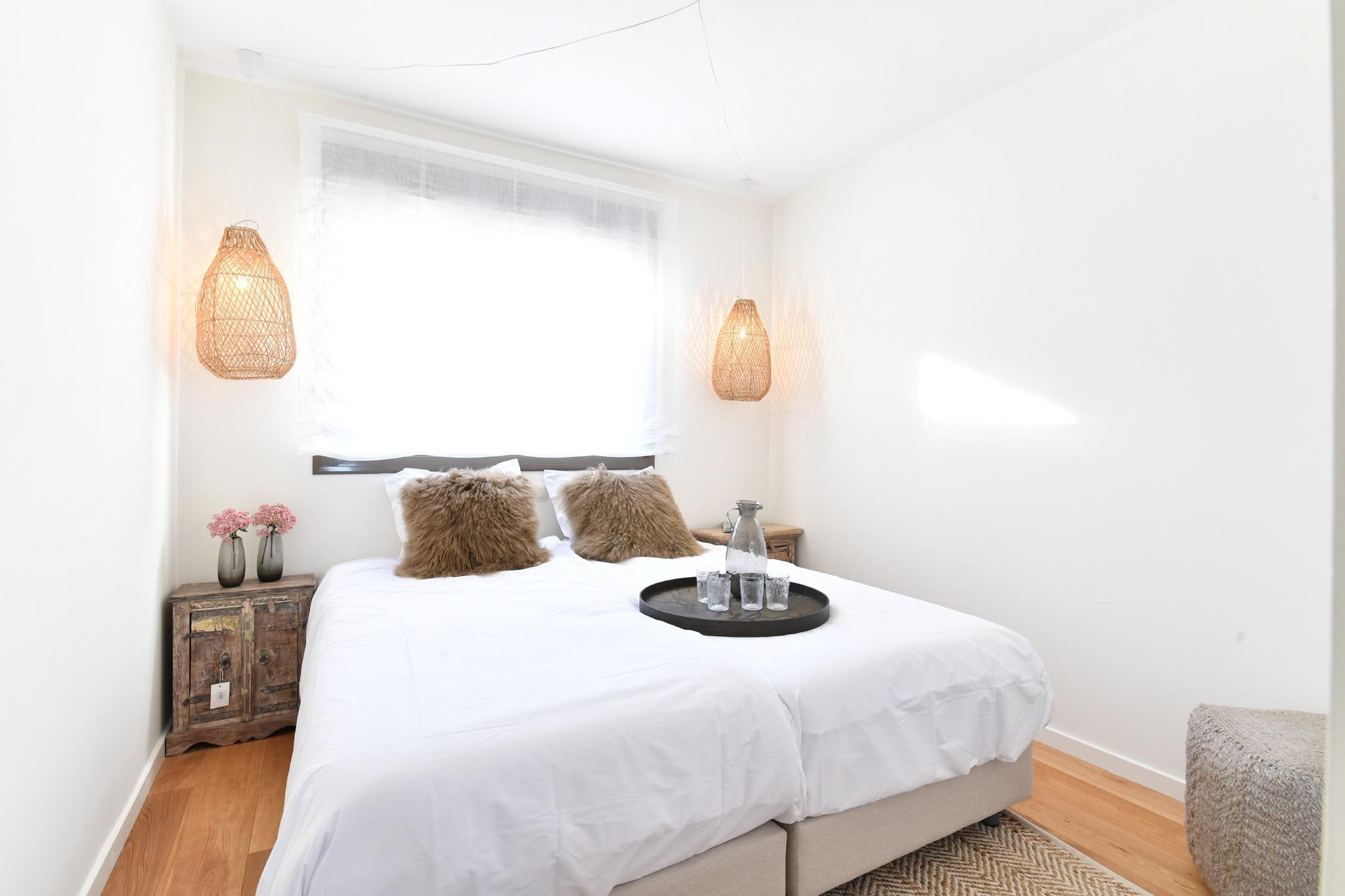 La-Cala-Suites-Ibiza-Style-Interior-7