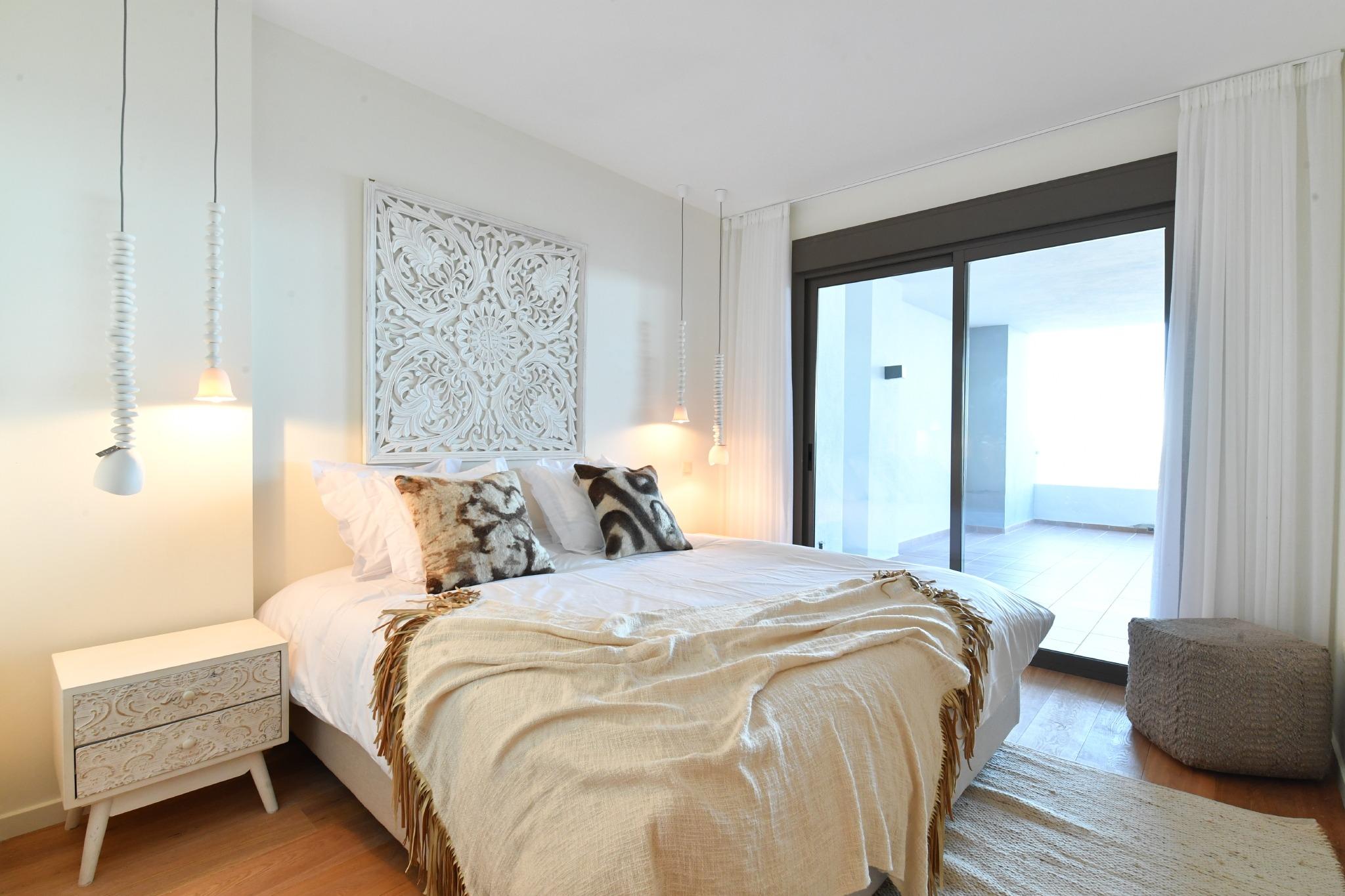 La-Cala-Suites-Ibiza-Style-Interior-8