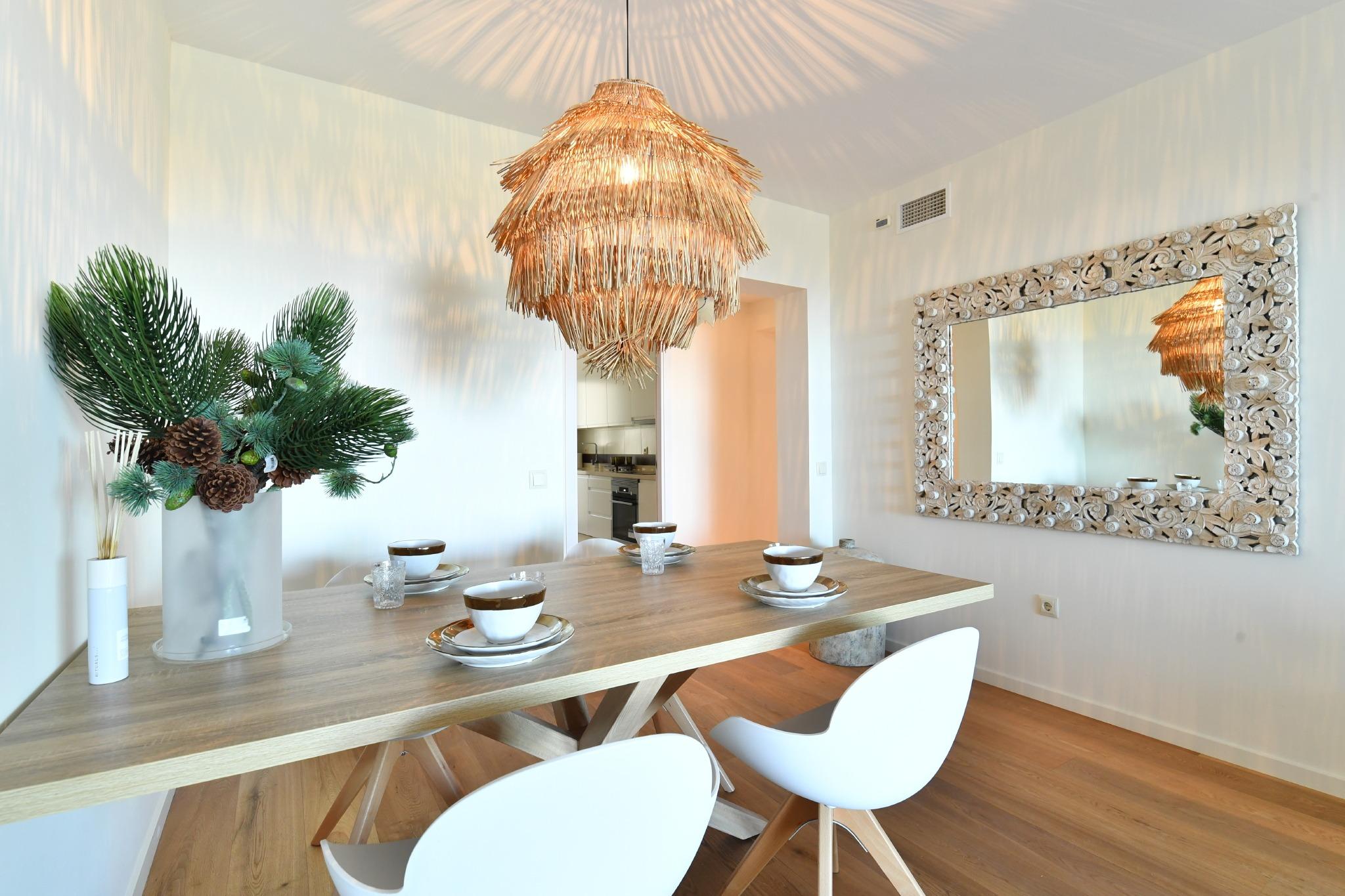 La-Cala-Suites-Ibiza-Style-Interior-9