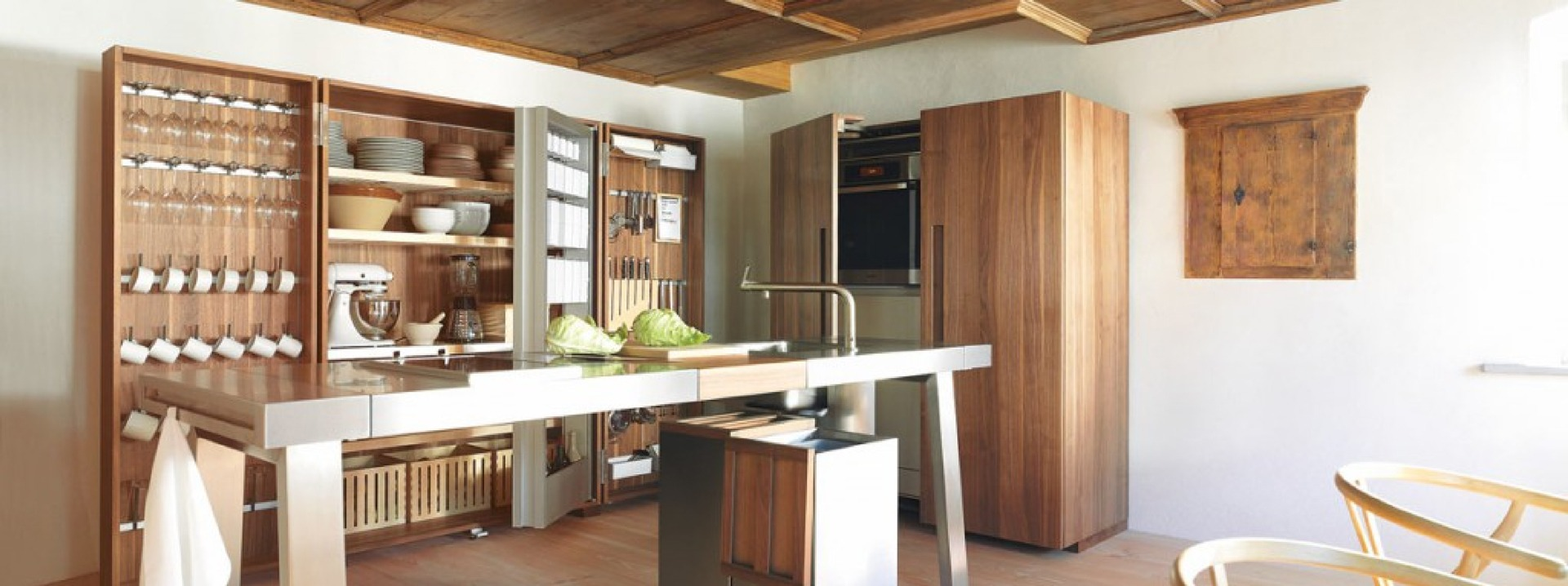 kitchen-concepts-1024x517@2x